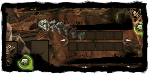 File:Tutorial inventory.png