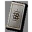 Tw3 icon gwent dummy neutral