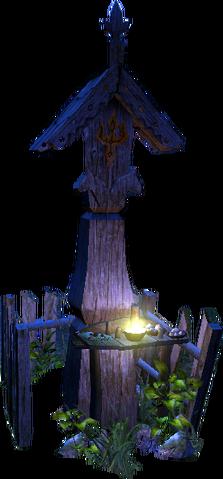 File:Eternal Fire Shrine lit.png