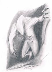 Корред (ВЛ)2