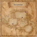 Map Salamandra base