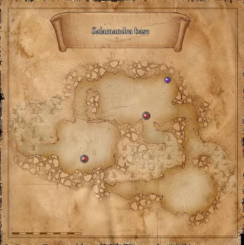 File:Map Salamandra base.png