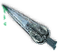 File:Tw2 weapon poisonedharpyclaw.png