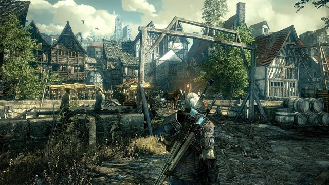 File:Witcher3town.jpg