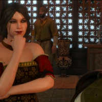 The witcher wikia high stakes stopboris Image collections