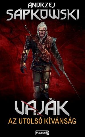 File:Vaják.png