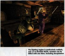 The Witcher 1997 excerpt3