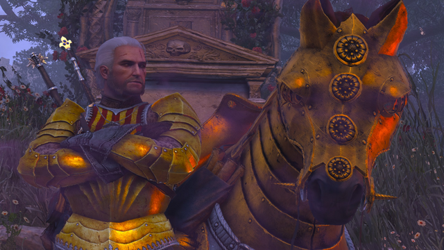 File:Tw3 Master and Horse.png