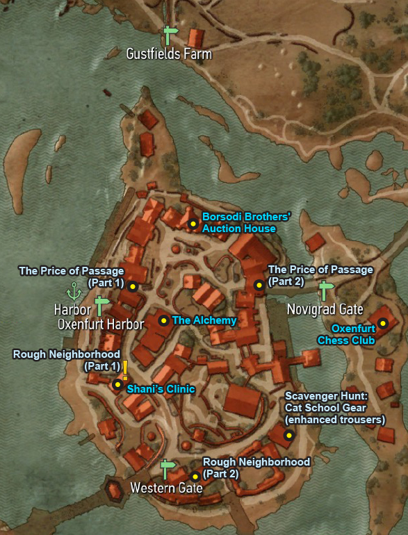 Tw3 map Oxenfurt 01.png