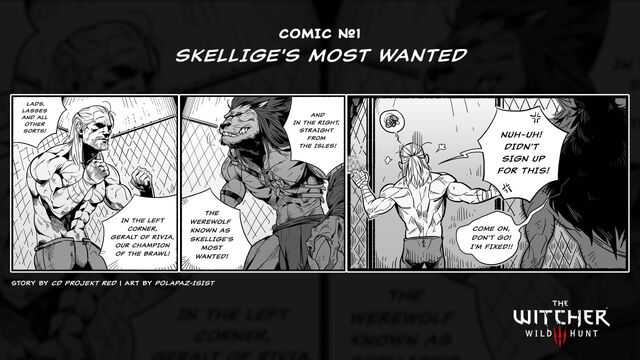 File:Tw comics Skellige Most Wanted.jpg