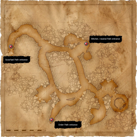 File:Map Old Manor catacombs entrances.png