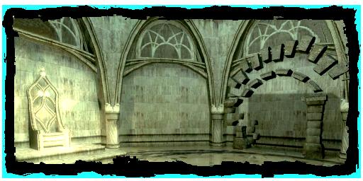 File:Places Elven Ruins.png