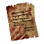 File:Tw3 bloodstained scroll 2.png