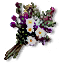 Tw3 flowers
