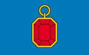 Flag Sodden