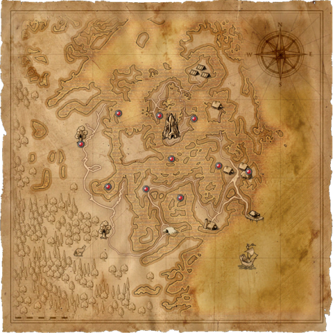 File:Map Swamp monoliths.png
