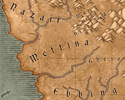 Tw1 map mettina geso.png