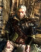 Tw2 screenshot armor hardenedleatherjacket