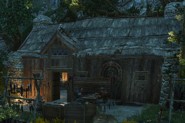 File:Tavern-at-harviken.jpg