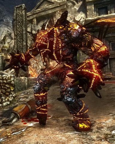 File:Tw2 screenshot golem fire elemental.png