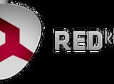 REDkit