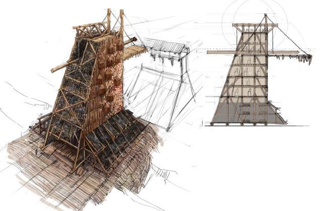 File:Siege tower2.jpg