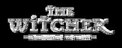 TWER English logo