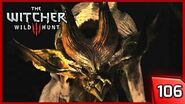 The Witcher 3 - Ekimmara, Mystery of the Byways Murders - Story & Gameplay 106 PC