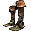 File:Tw2 armor soakedboots.png