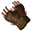 Tw2 armor wornleathergauntlets
