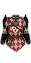 File:Tw3 armor sq701 geralt armor.png