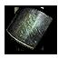 Tw3 dark iron plate