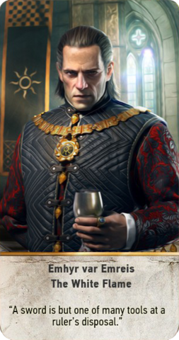 File:Tw3 gwent card face Emhyr var Emreis the White Flame.png