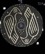 TW3 brokvar shield