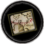 Tw1 locations icon