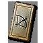 Tw3 icon gwent range nilfgaard