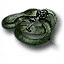 File:Tw3 snake figurine.png