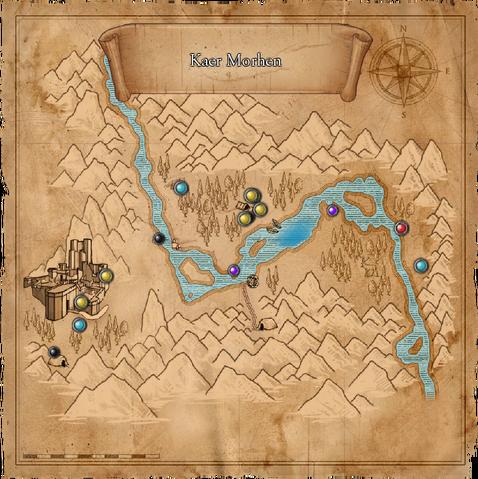 File:Map Kaer Morhen valley.png
