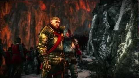 The_Witcher_2_Enhanced_Edition_-_Witch_Hunt_in_Loc_Muinne_(Epilogue_Cutscene)