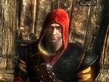 Kayran carapace armor