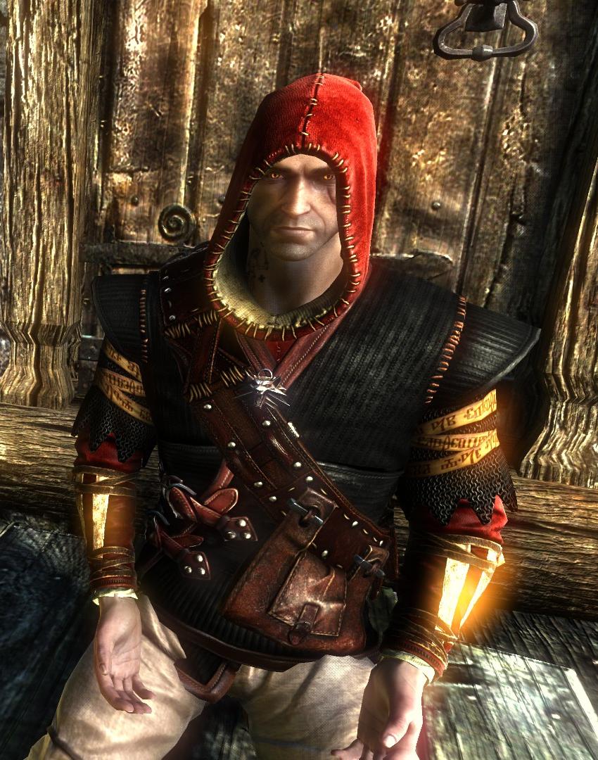 Tw2 screenshot armor kayrancarapace