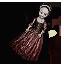 Tw3 doll