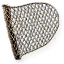 Tw3 fishing net