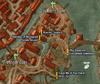 Tw3 map novigrad 02