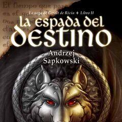 Перше іспанське видання