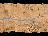 Понтар (річка)