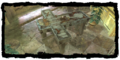 Thumbnail for version as of 18:37, November 16, 2008