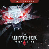 The Witcher 3 soundtrack