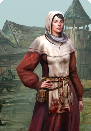 https://vignette.wikia.nocookie.net/witcher/images/7/7a/Tw3_cardart_northernrealms_dun_banner_medic.png/revision/latest?cb=20170426183754