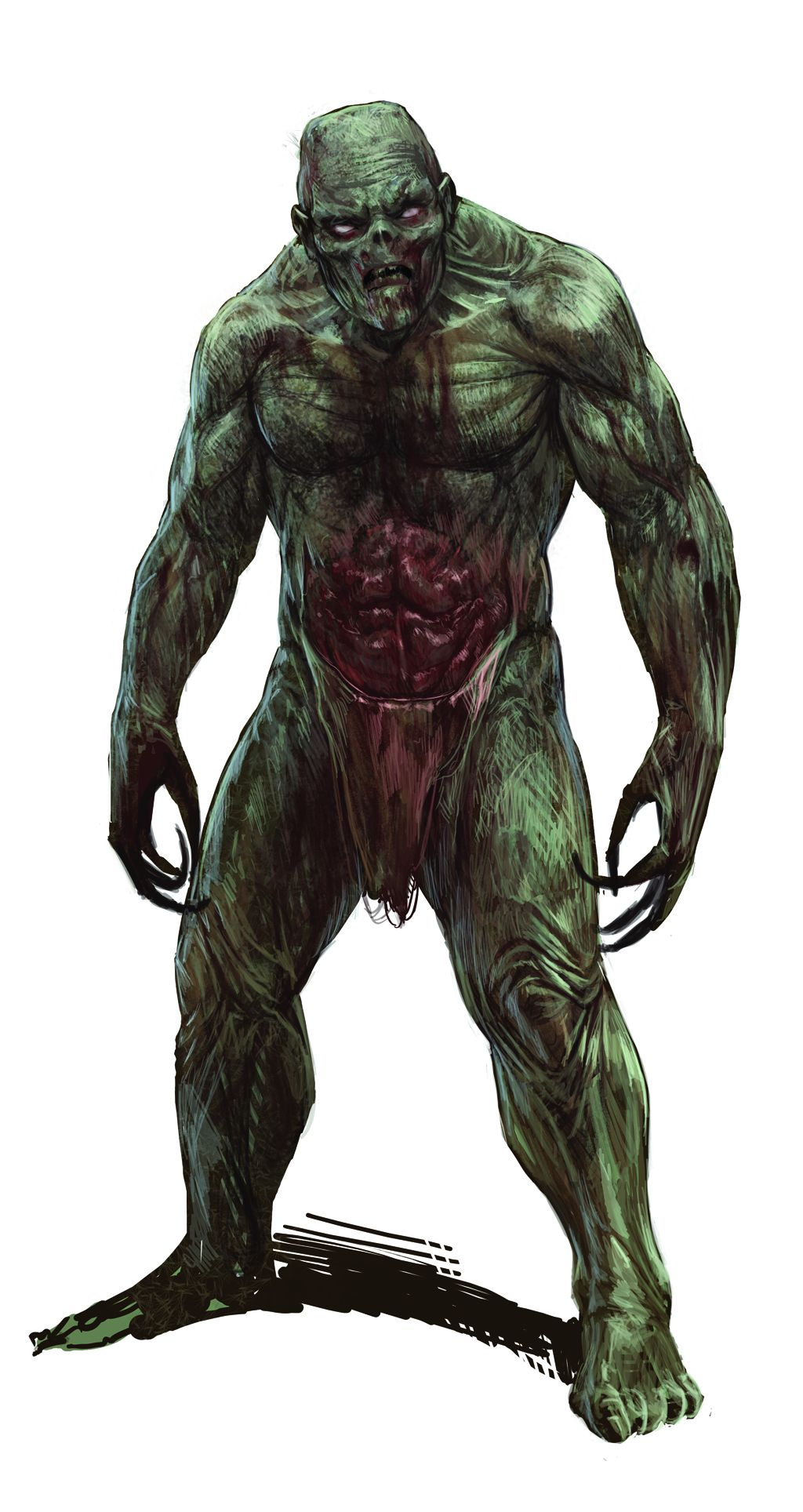 Ghoul3